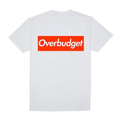 V&C Overbudget T-Shirt