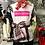 Thumbnail: V&C [Judging your look in Italian] T-Shirt