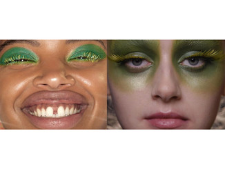 Mindstream Beauty / Makeup