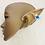 Thumbnail: Bling Bling Elf Ears MAXI