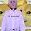 Thumbnail: OK BOOMER Shirt / White
