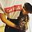 Thumbnail: V&C Cat Walk T-Shirt