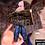 Thumbnail: OK BOOMER Performance Fur