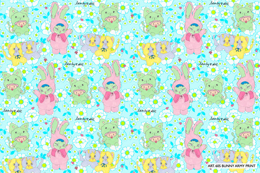 RESORT21 LAMBY.019.jpeg