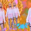 Thumbnail: OK BOOMER Shirt / Pink