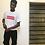 Thumbnail: V&C Fashion Emergency T-Shirt