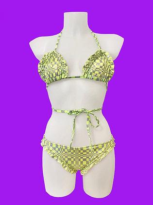 Adriana Hot Couture Bikini