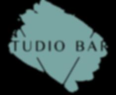 Studio Bari Logo.png