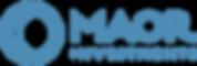 Maor logo for pen-01.png