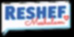 01 LOGO RESHEF MESHULAM 01-01.png