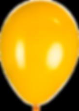 shutterstock_123599434.png