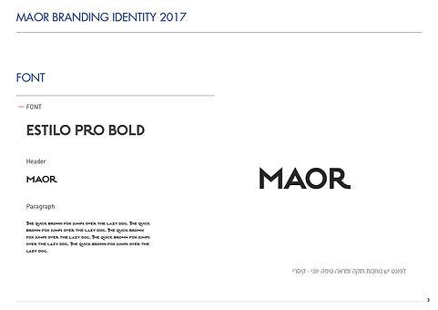 Maor Branding13.jpg