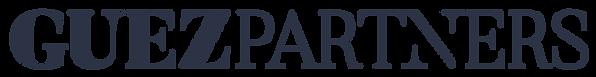 Guez-partners-Logo.png