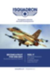 70001 hatayeset EN-Brochure v4.jpg