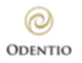 odentio-Logo.png