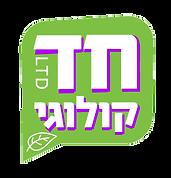 01-HadCology-logo.png