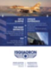 70001 hatayeset EN-Brochure v42.jpg