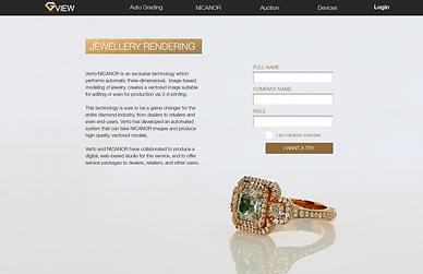 03 jewellery Rendering.png