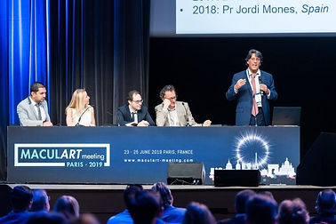 MaculArt-2019-Maison-de-la-Mutualité-Pa