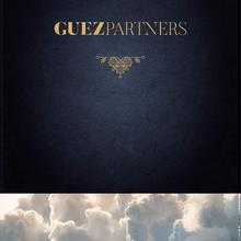 Guez Partners