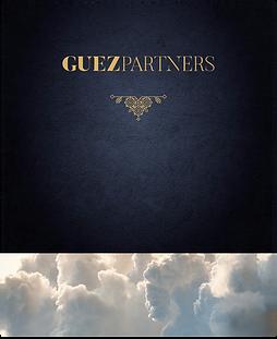 Guez-partners.png