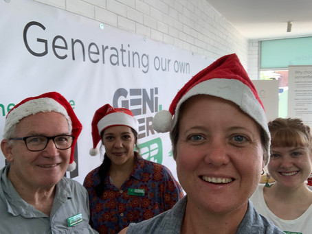 What a year it has been at Geni.Energy!