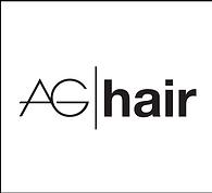AG Hair.png