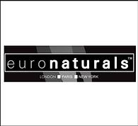 Euro Naturals.png