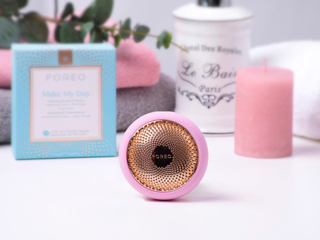 FOREO'S ULTIMATE EID GIFT GUIDE