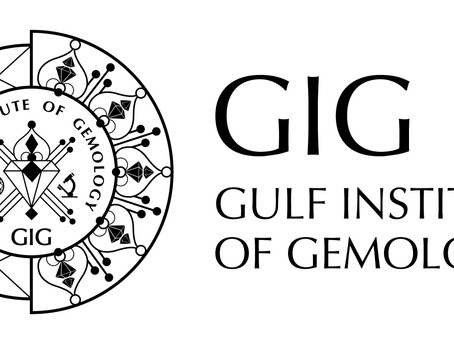 The Gulf Institute of Gemology in the Middle East, Your Trusted GEMOLOGY Partner - Our Mission State