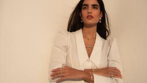 MKS Jewellery Unveils the Brand-New Al Otaiba Collection at the 11th Annual Abu Dhabi Art Fair