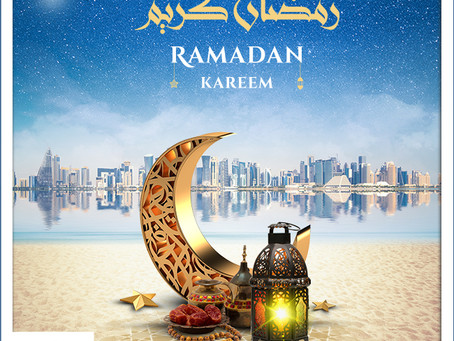 Mall of Qatar celebrates Ramadan with Local Communities