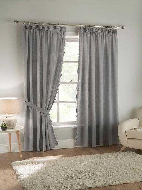 Tobago Grey