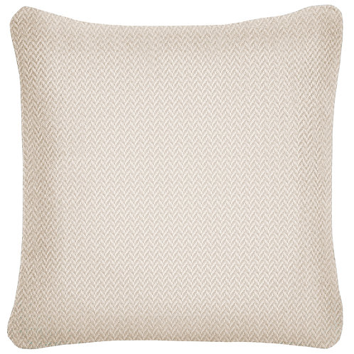 Bondi Natural Cushion