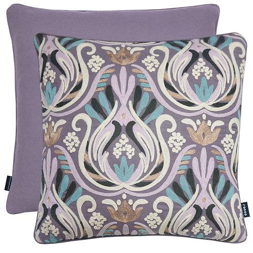 Baroque Purple