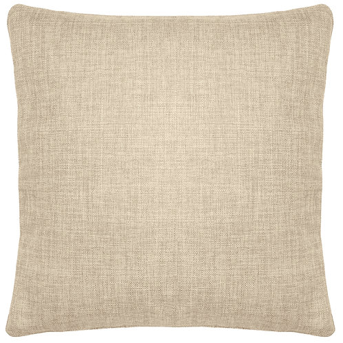 Harvard Natural Cushion