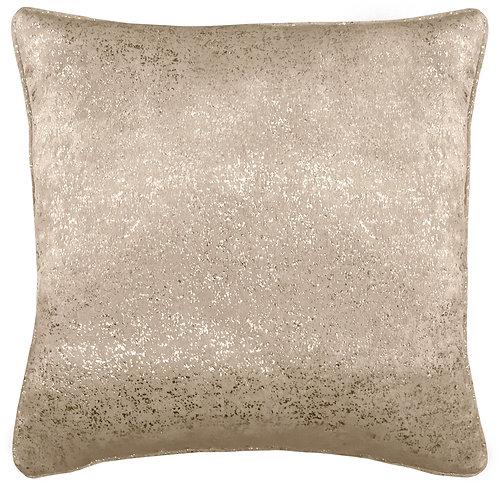 Halo Natural Cushion