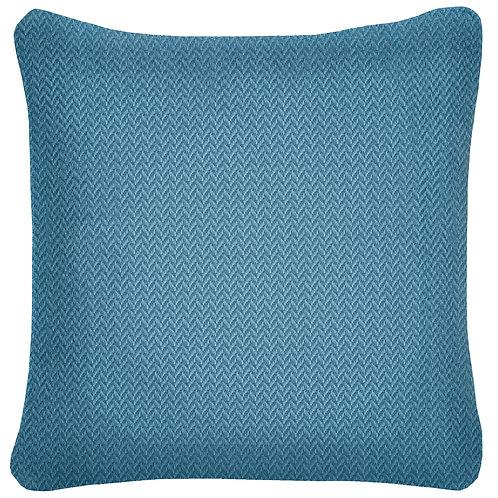 Bondi Teal Cushion
