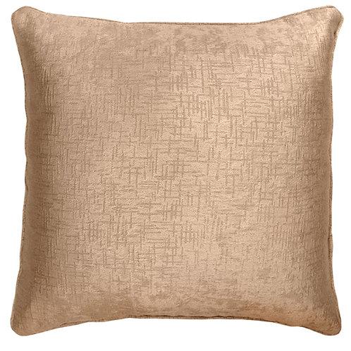 Vogue Latte Cushion