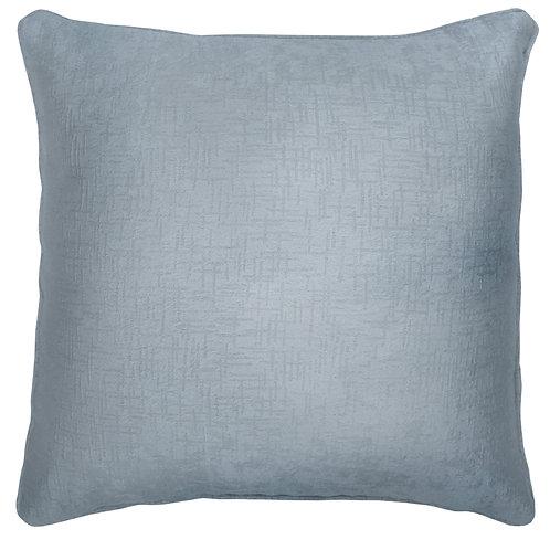 Vogue Duckegg Cushion