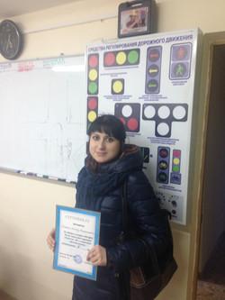 3 МЕСТО - 1000 рублей