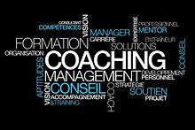 1 Diplome-DFS-de-coaching5478b736a3538.j