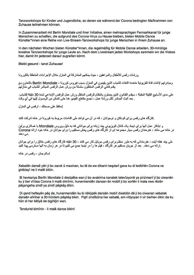 DeutschArabischFarsiKurdisch.jpg