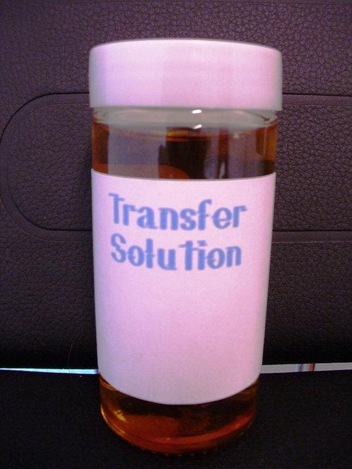 Transfer Solution (75ml)