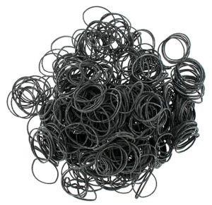 Elastics (100pkg)