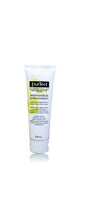Purtect (118ml)