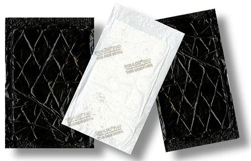 Dri Lock Bandages (100pkg)