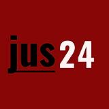 Jus24