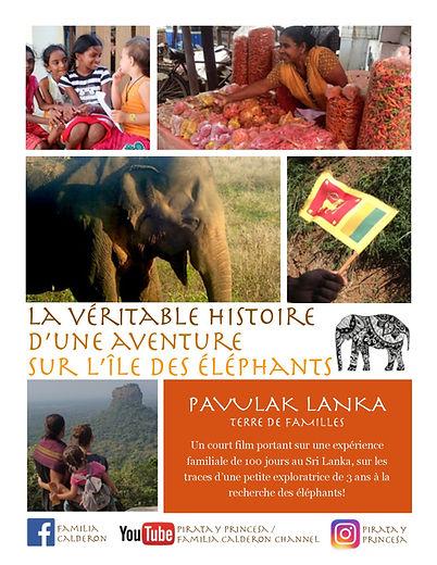 Poster Sri Lanka-001.jpg
