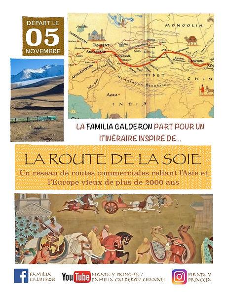 Poster Route de la Soie-001.jpg